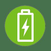 bateria-recargable-litio-baliza-emergencia-obligatoria