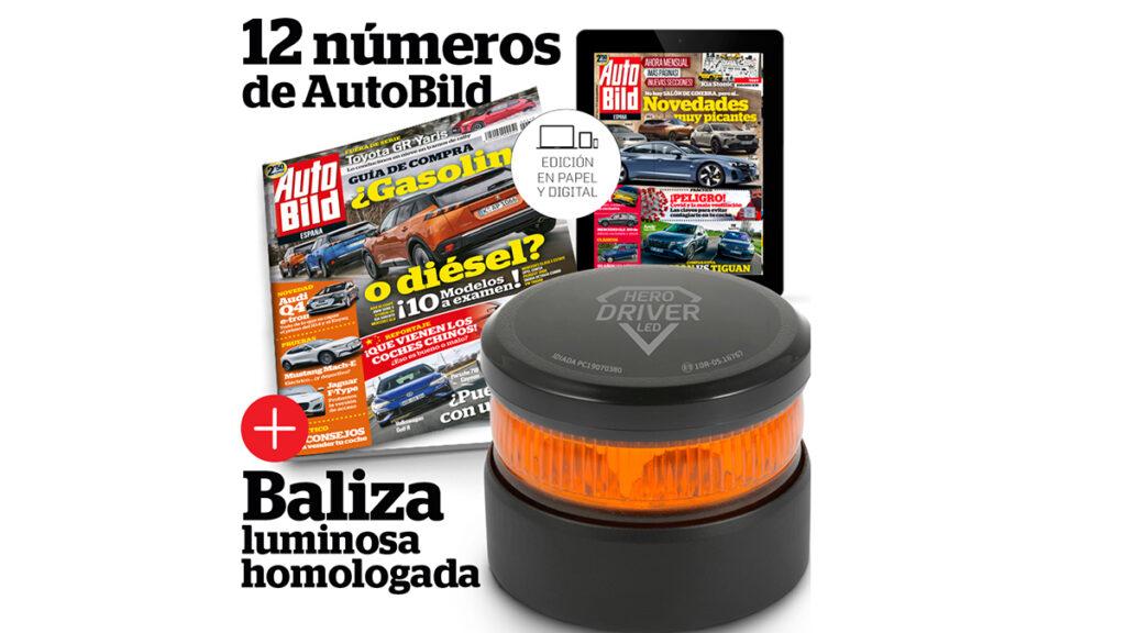 luz-emergencia-v16-hero-driver-autobild