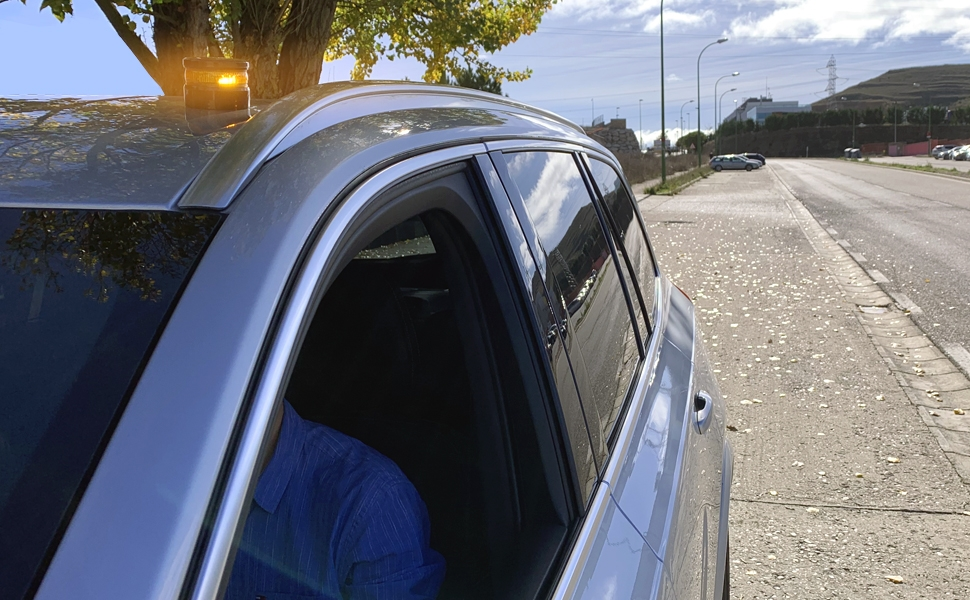 hero-driver-led-baliza-homologada-v16